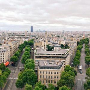Encadrement des loyers à Paris : ce que les propriétaires doivent savoir