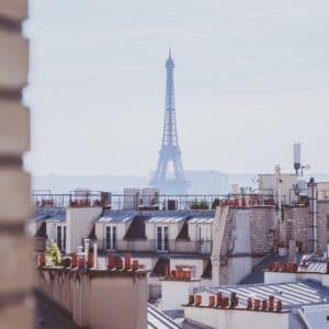 Analyse du marché immobilier français à mi-année 2019