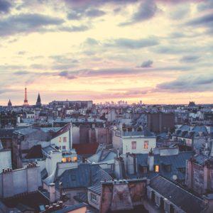 Pourquoi investir dans l'immobilier parisien en 2019 ?