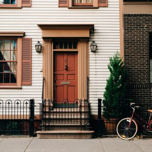 Top 5 des avantages de la recherche immobilière sur-mesure