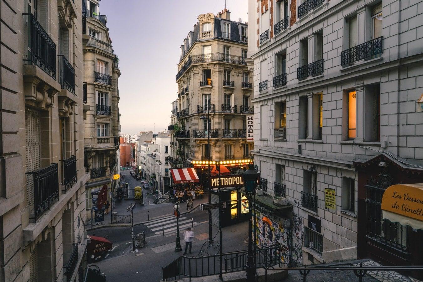 quartier populaire, quartier bourgeois, où investir ?