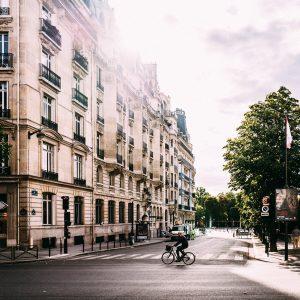 4 raisons d'investir dans l'immobilier en France plutôt que dans son pays d'expatriation