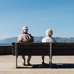 Top 3 des raisons d'investir dans l'immobilier pour préparer sa retraite