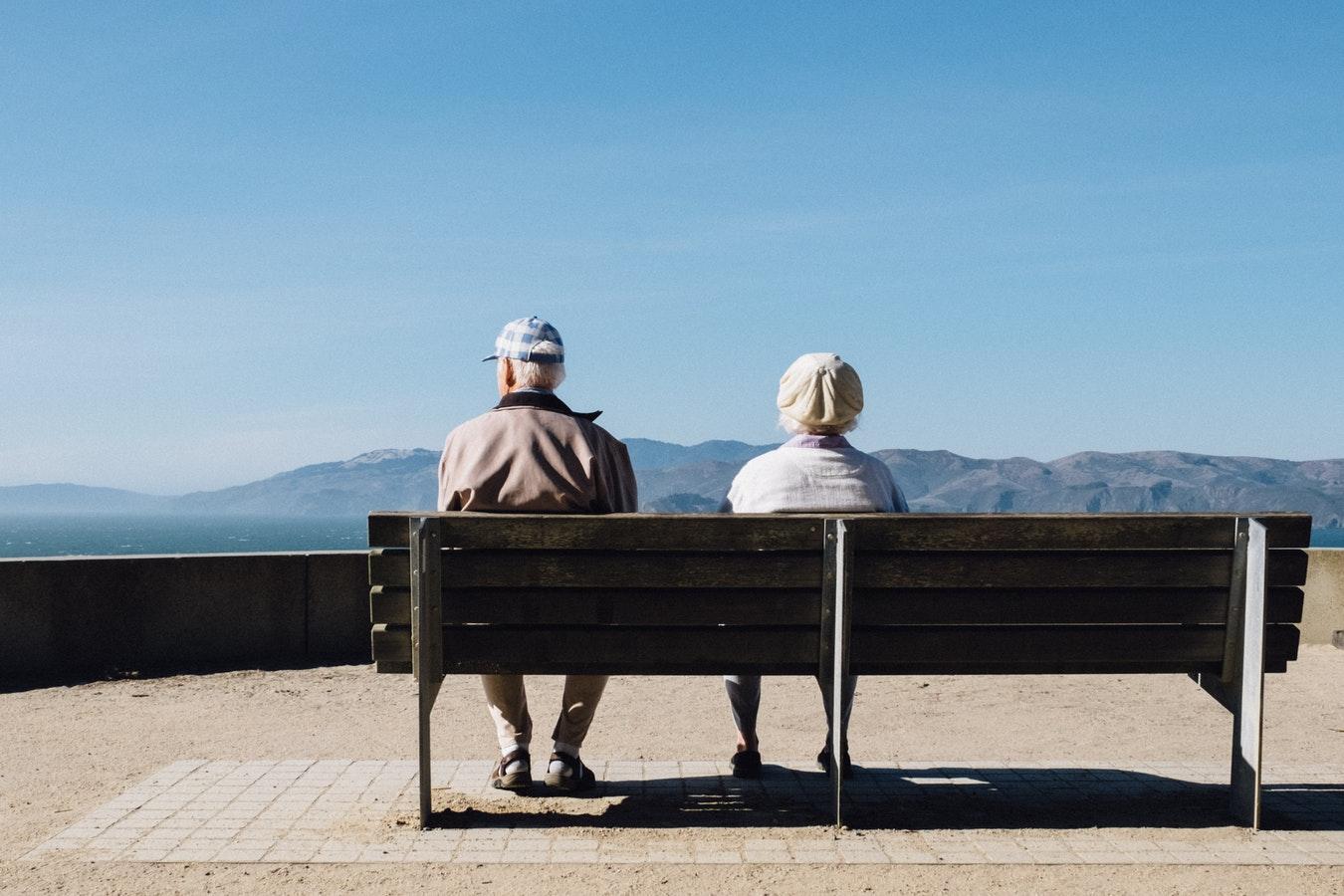 investir pour préparer sa retraite