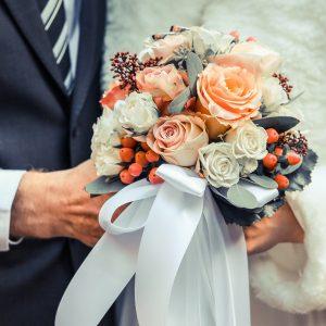 Plus de clarté pour les couples mariés en Europe
