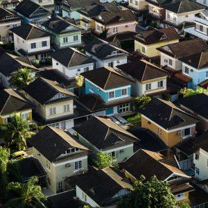 Qu'est-ce que le crowdfunding immobilier et comment ça marche ?