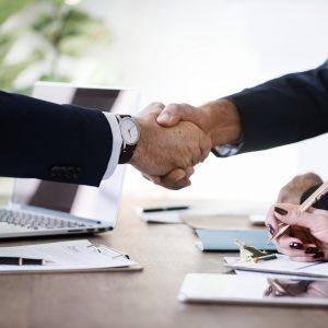 3 bonnes raisons de travailler avec un seul notaire pour votre projet immobilier
