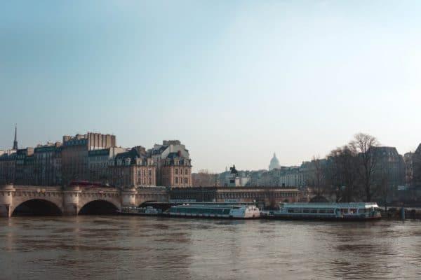 villes rendement locatif