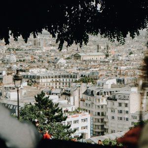 Pourquoi vous devriez investir dans le 18, 19 ou 20ème arrondissement