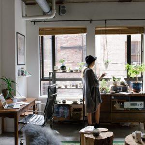 Expatriés : pourquoi faut t-il investir dans l'immobilier ancien ?