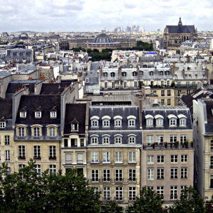 Investissement locatif en France : quelle stratégie adopter ?
