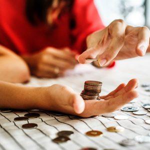 Fiscalisation des expatriés: des changements positifs pour 2019