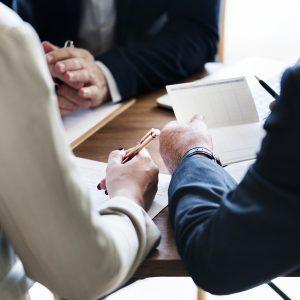3 raisons de renégocier son prêt en étant expatrié