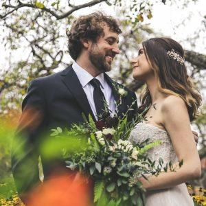 Régime matrimonial et investissement immobilier : quel impact ?