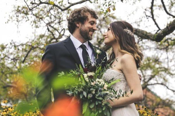 risques dun changement de statut matrimonial pendant une acquisition immobiliere