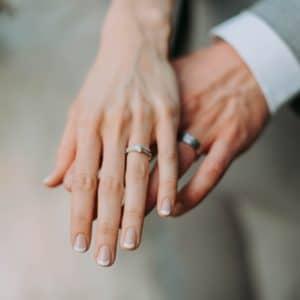 Les régimes matrimoniaux dans le monde [PDF]