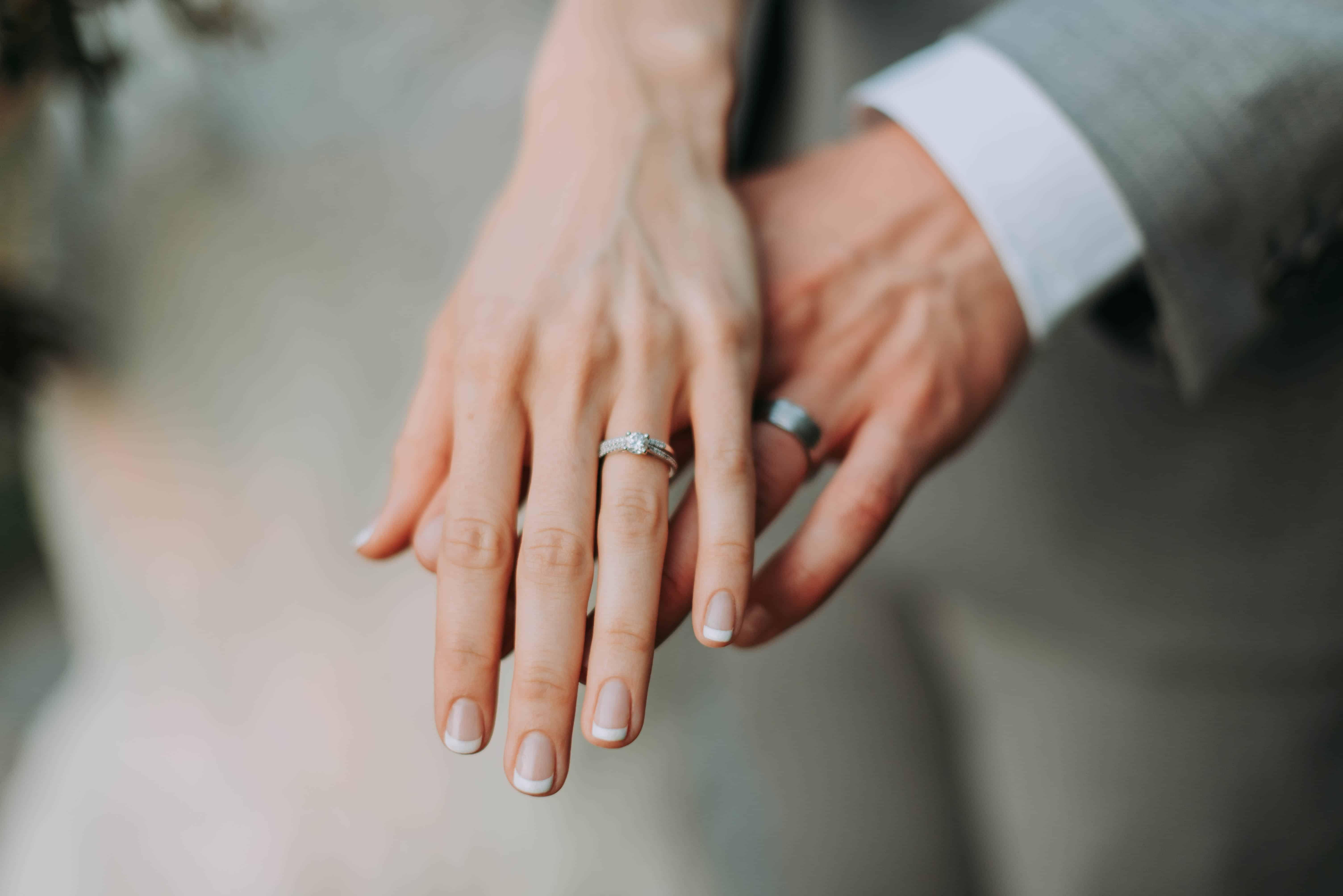régime matrimonial international