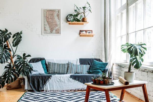 investir immobilier bègles