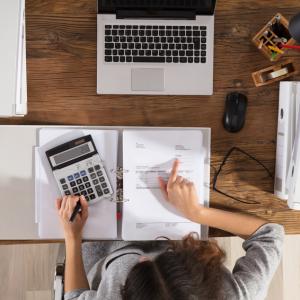 Crédit immobilier pour expatrié : c'est le moment de profiter des taux bas !