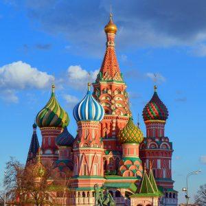 La transaction immobilière vue de… Russie