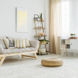 Vendez rapidement votre appartement grâce au home staging
