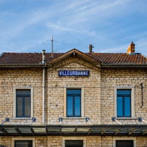 Acheter un appartement à Villeurbanne : à quoi s'attendre ?