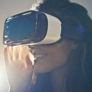 Digitalisation de l'immobilier : quand les visites deviennent virtuelles