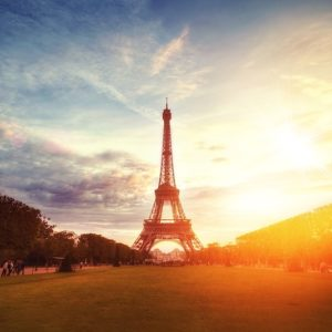 Top 5 des raisons pour lesquelles vous devriez investir en France